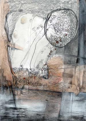 """Ilustrar"" - Laura Bettini-"