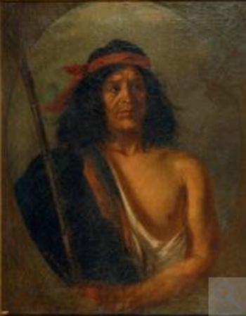 Boneo Martín