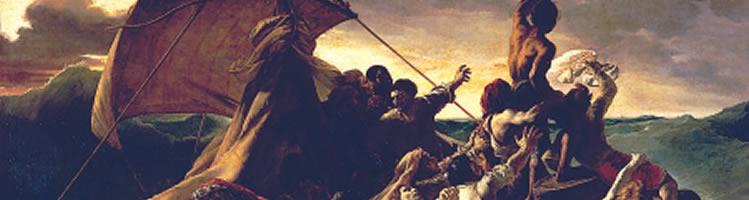Sobre el Miedo, la muerte y sus representaciones