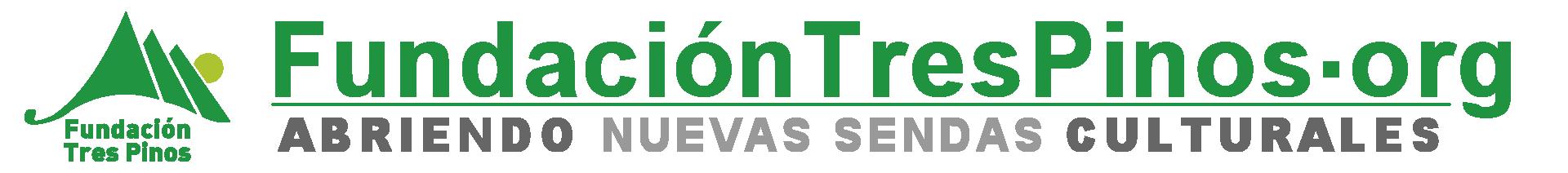Fundación Tres Pinos