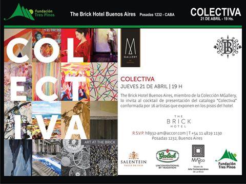 colectiva 2015