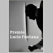lucio_nuovo_sito